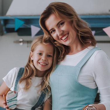 Dentistry for Children Arlington VA