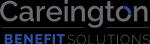 Carington Benefit Solutions Logo